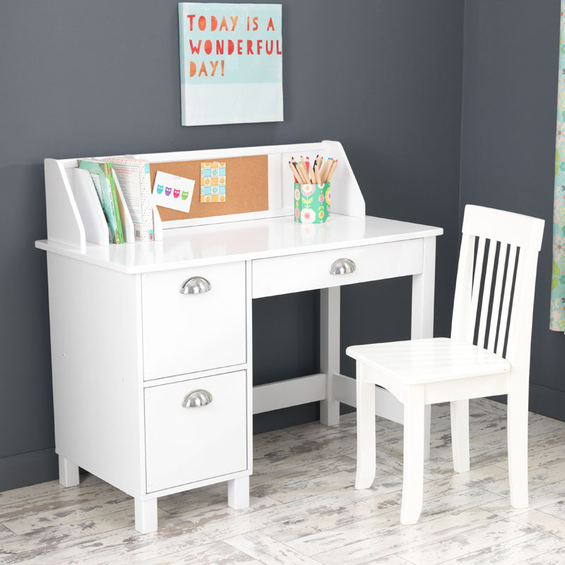 9 of the Best Kids Desk Chairs for Homework, School and ...