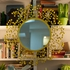 Sue Wright Mirror