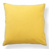 Sun Basic Elements Pillow