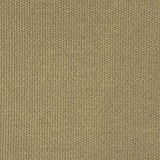 Sunbrella Heather Beige Canvas (100% Sunbrella Acrylic)