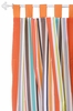 Sundance Curtain Panels - Set of 2