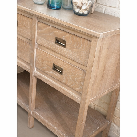 Sundown Retreat Sideboard