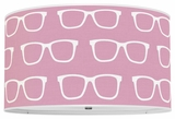 Sunglasses Bubblegum Pink