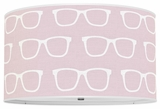 Sunglasses Light Pink