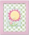 Sunny Flower Personalized Canvas Reproduction