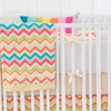 On Sale Sunnyside Up Baby Blanket