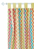 Sunnyside Up Curtain Panels - Set of 2