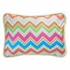 Sunnyside Up Throw Pillow