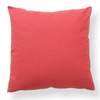 Sunset Basic Elements Pillow