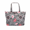 Super Be Diaper Bag in Mystic Mani