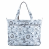 Super Be Diaper Bag in Pixie Dust