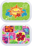 Surfer Girl Changeable Faceplate