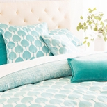 Surya Bedding