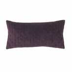 Sutton Fig Throw Pillow