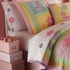 Sweet Helen Sheet Set