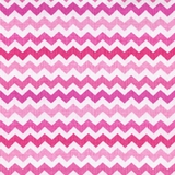 Sweetheart Chevron