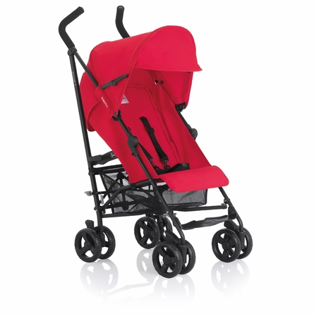 Swift Stroller - Black