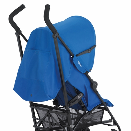 Swift Stroller - Light Blue
