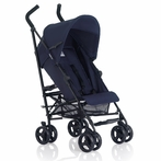 Swift Stroller - Navy