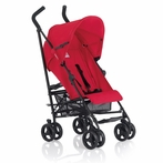 Swift Stroller - Red