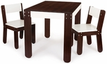 Table & Chair Sets for Boys
