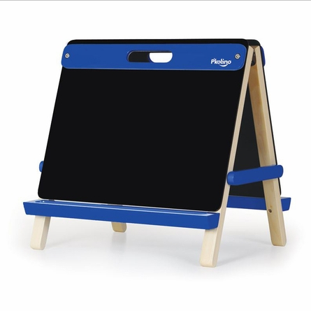 TableTop Art Easel - Cobalt
