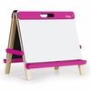 TableTop Art Easel - Fuschia
