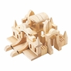 Tabletop Building Blocks