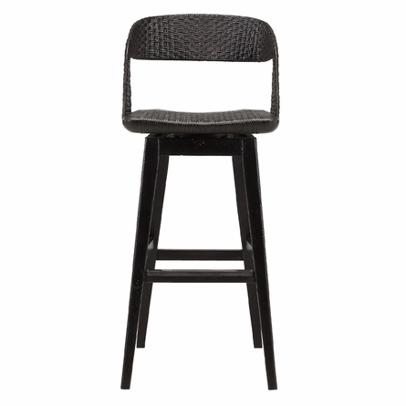 Tambu Bar Stool