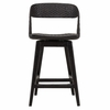 Tambu Counter Stool