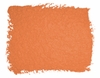 Tangerine Non-Toxic Wall Paint