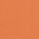New Arrivals Inc Fabric - Tangerine Solid