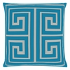 Tate Accent Pillow