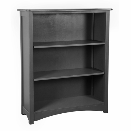Tate Bookcase