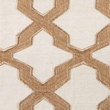 Taupe Lattice  - B $(+195.50)