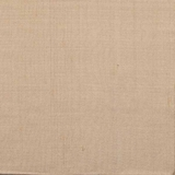 Taupe Silk - A