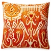 Taza Accent Pillow