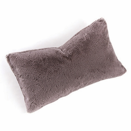 Teddy Pillow Sham