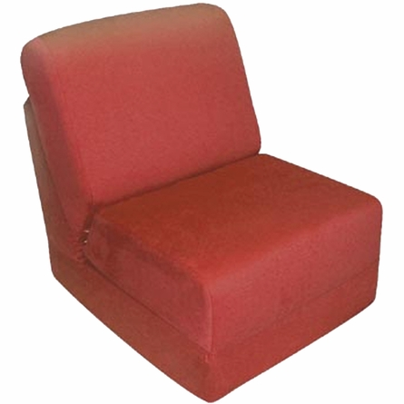 Teen Sleeper Chair