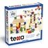 Texo Building 210 Piece Set