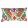 Thane Accent Pillow