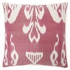 Tiber Accent Pillow