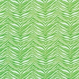 Tiger Green - Print Fabric