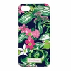 Tiger Lilly iPhone 5 Cover