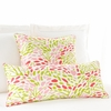 Toadstool Multi Rectangular Pillow