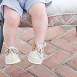 Toddler Shoes & Boots