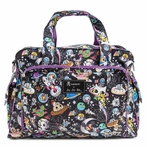 Tokidoki Be Prepared Diaper Bag in Space Place