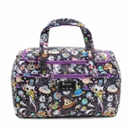 Tokidoki Starlet Duffel Bag in Space Place