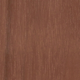 Toned Walnut Heavy (Premium)