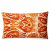 Torne Accent Pillow